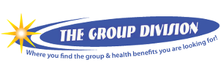 The Group Division